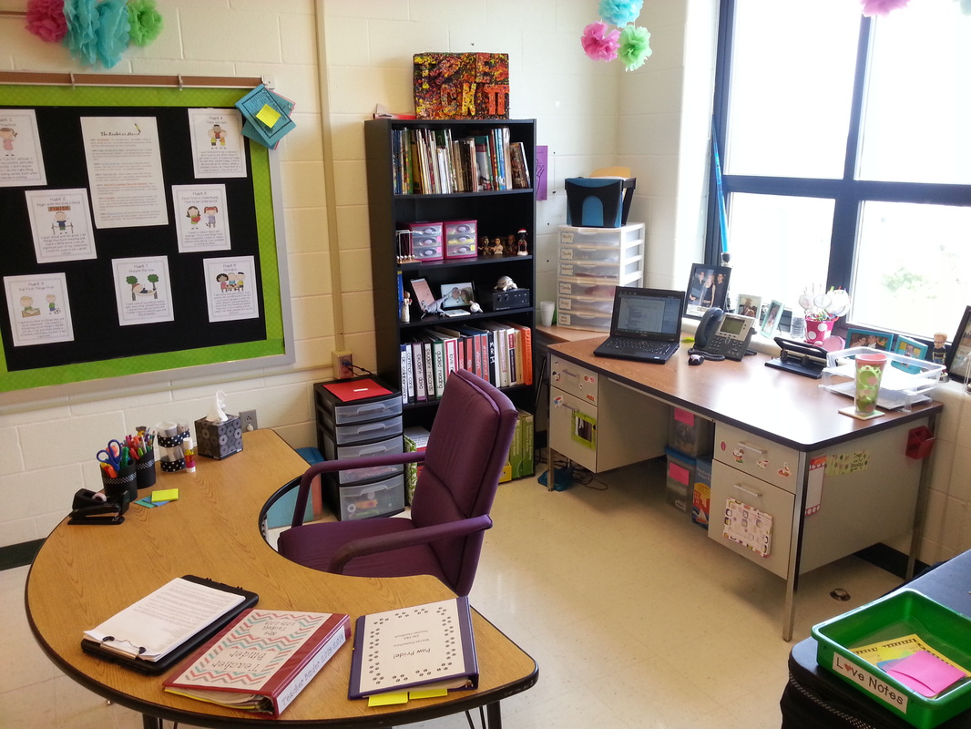 Classroom Setup Ideas For Middle School ~ Classroom tour this elementary life